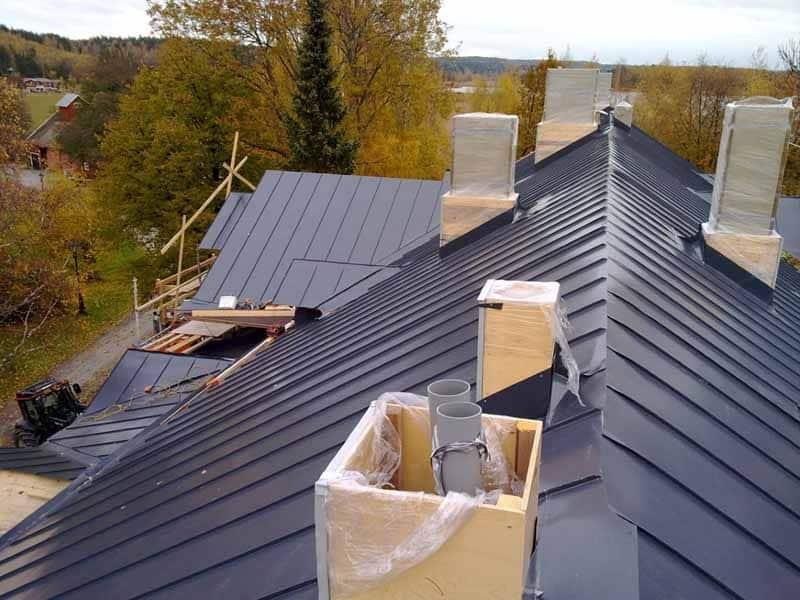 laaksosen-pelti-ja-ilmastointi-oy-06-800x700